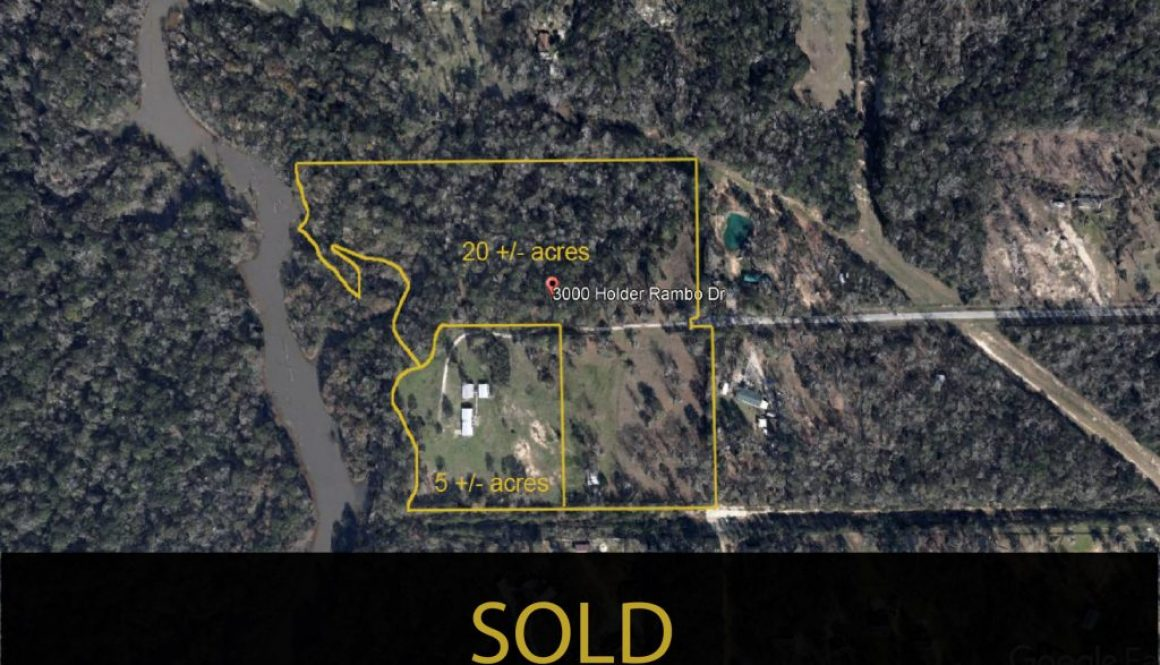 HUFFMAN_SOLD