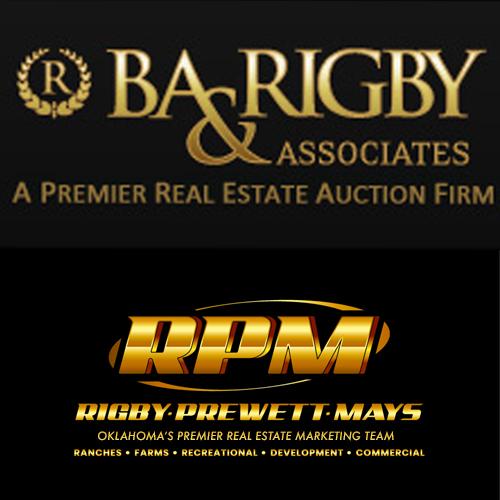 B A Rigby & Associates