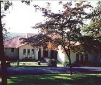 hacienda-taneycomo