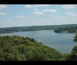 lake-of-ozarks-portfolio