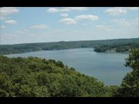 lake-of-ozarks-portfolio