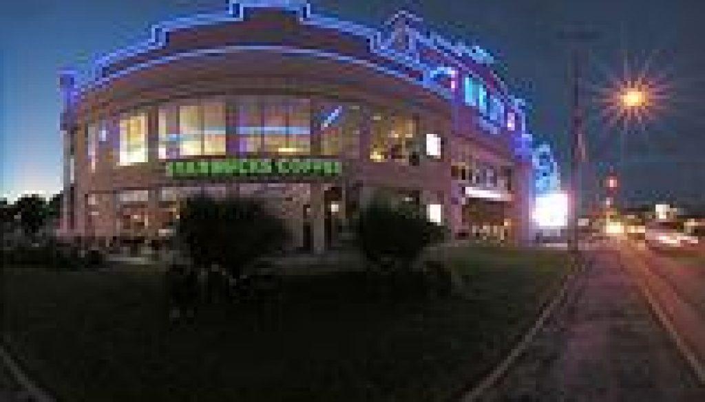 music-city-centre