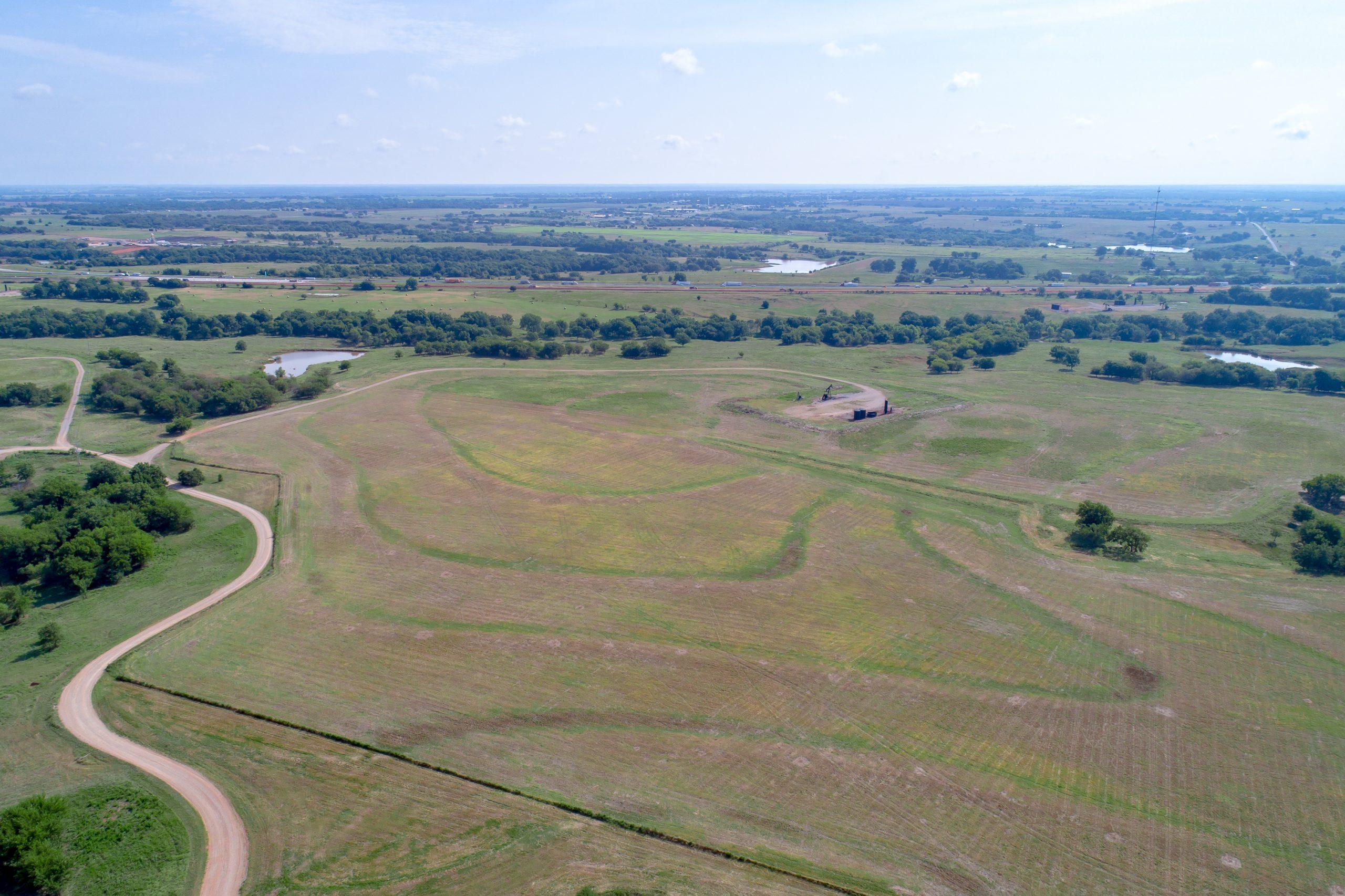 Blanton View Wayne Oklahoma-1