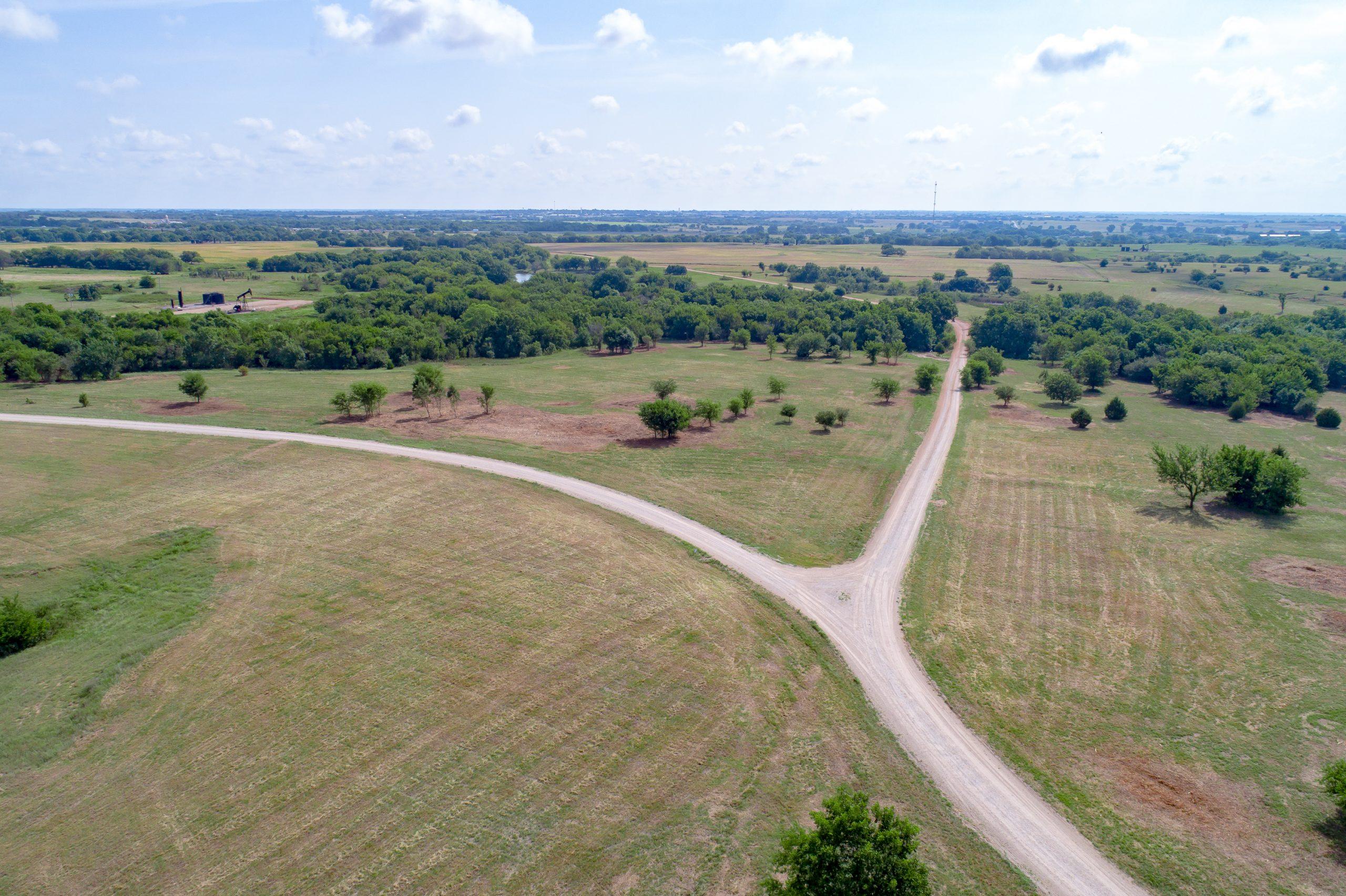 Blanton View Wayne Oklahoma-10
