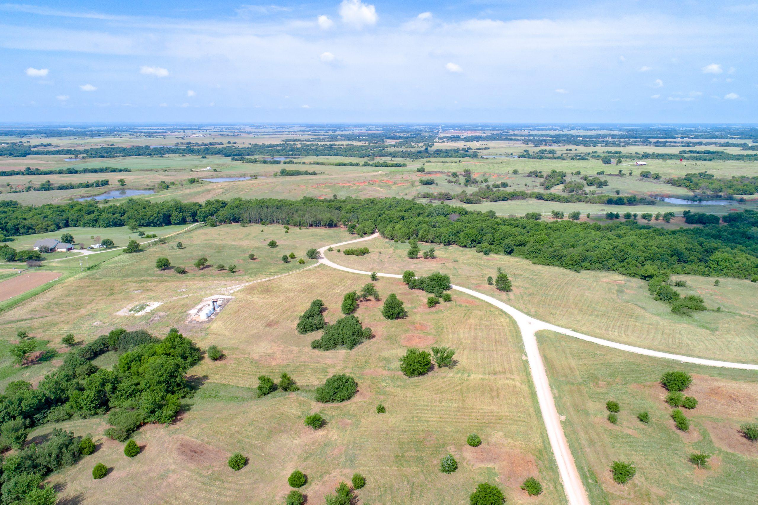 Blanton View Wayne Oklahoma-11