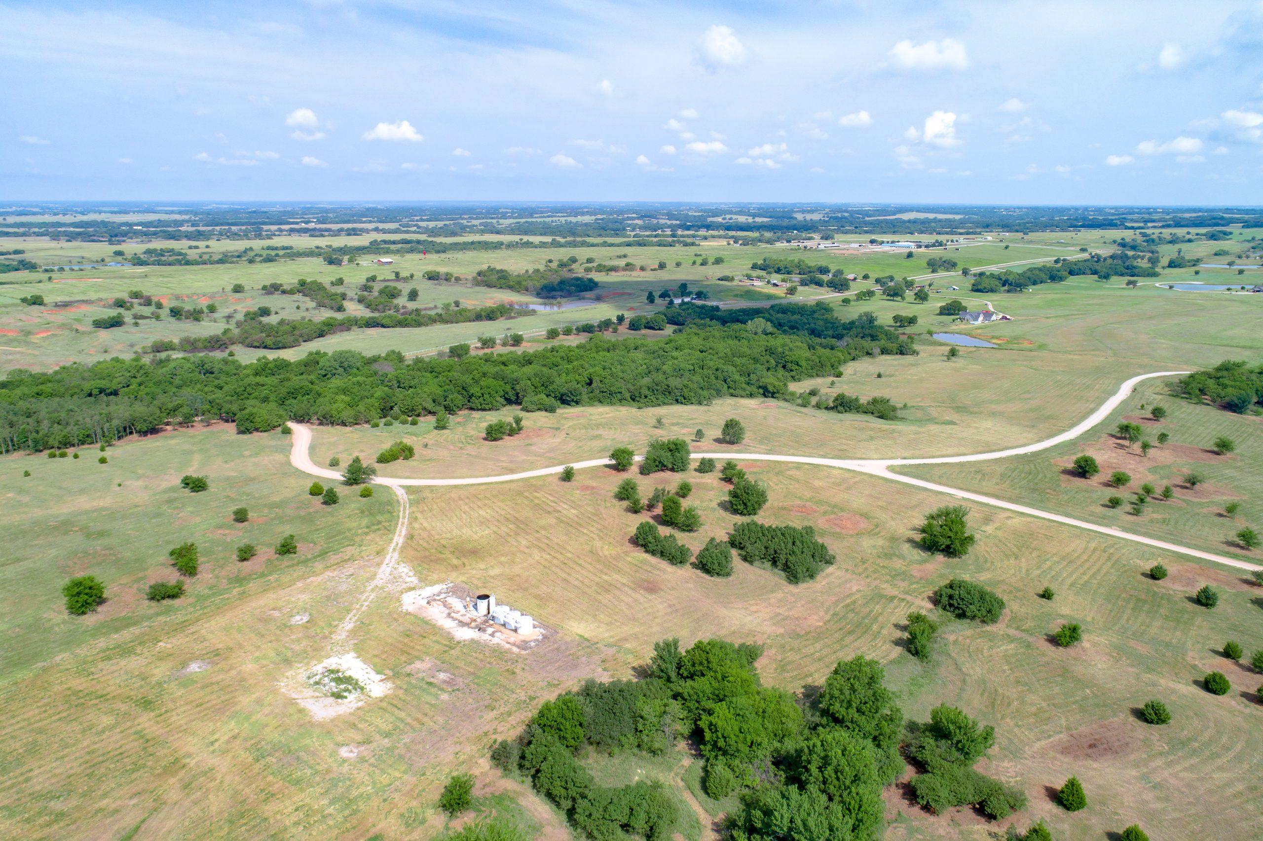 Blanton View Wayne Oklahoma-12