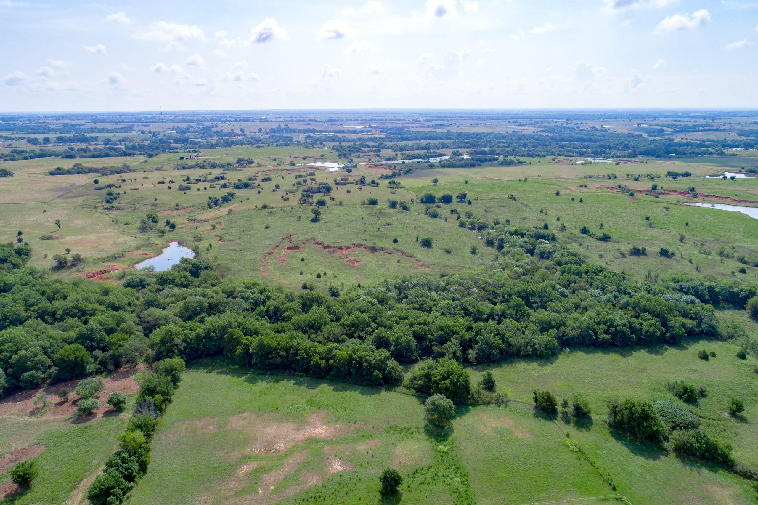 Blanton View Wayne Oklahoma-13