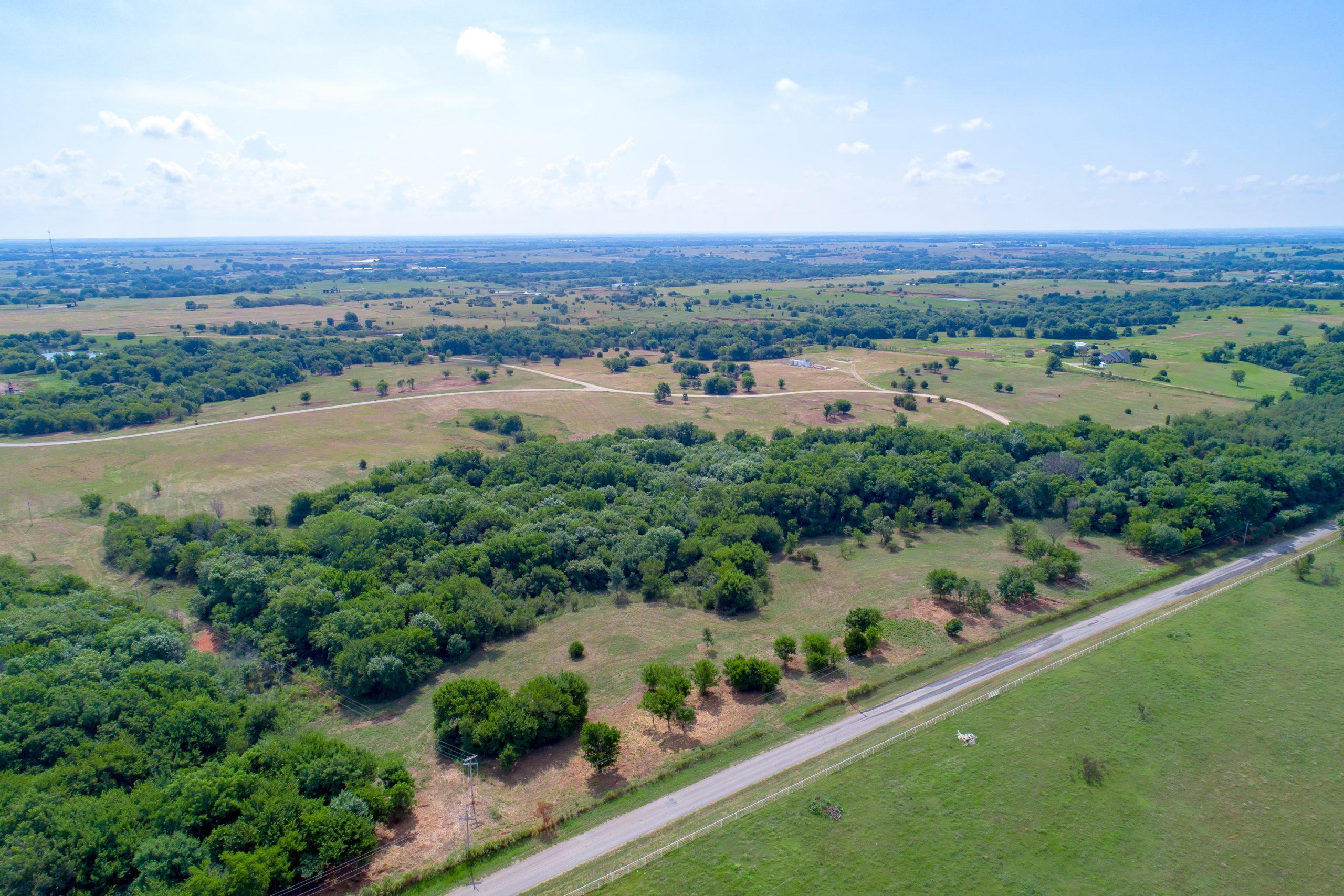 Blanton View Wayne Oklahoma-15