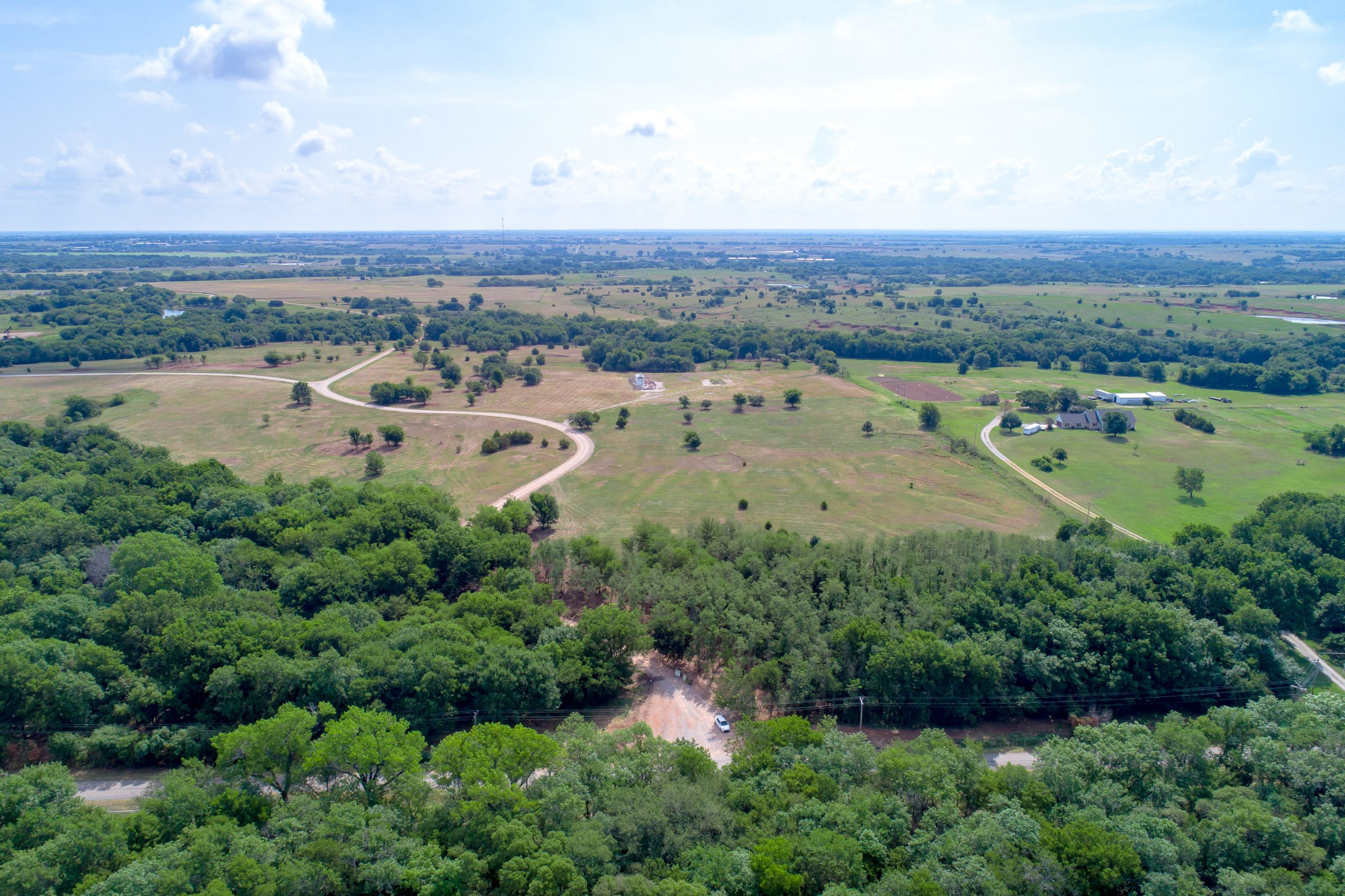 Blanton View Wayne Oklahoma-16