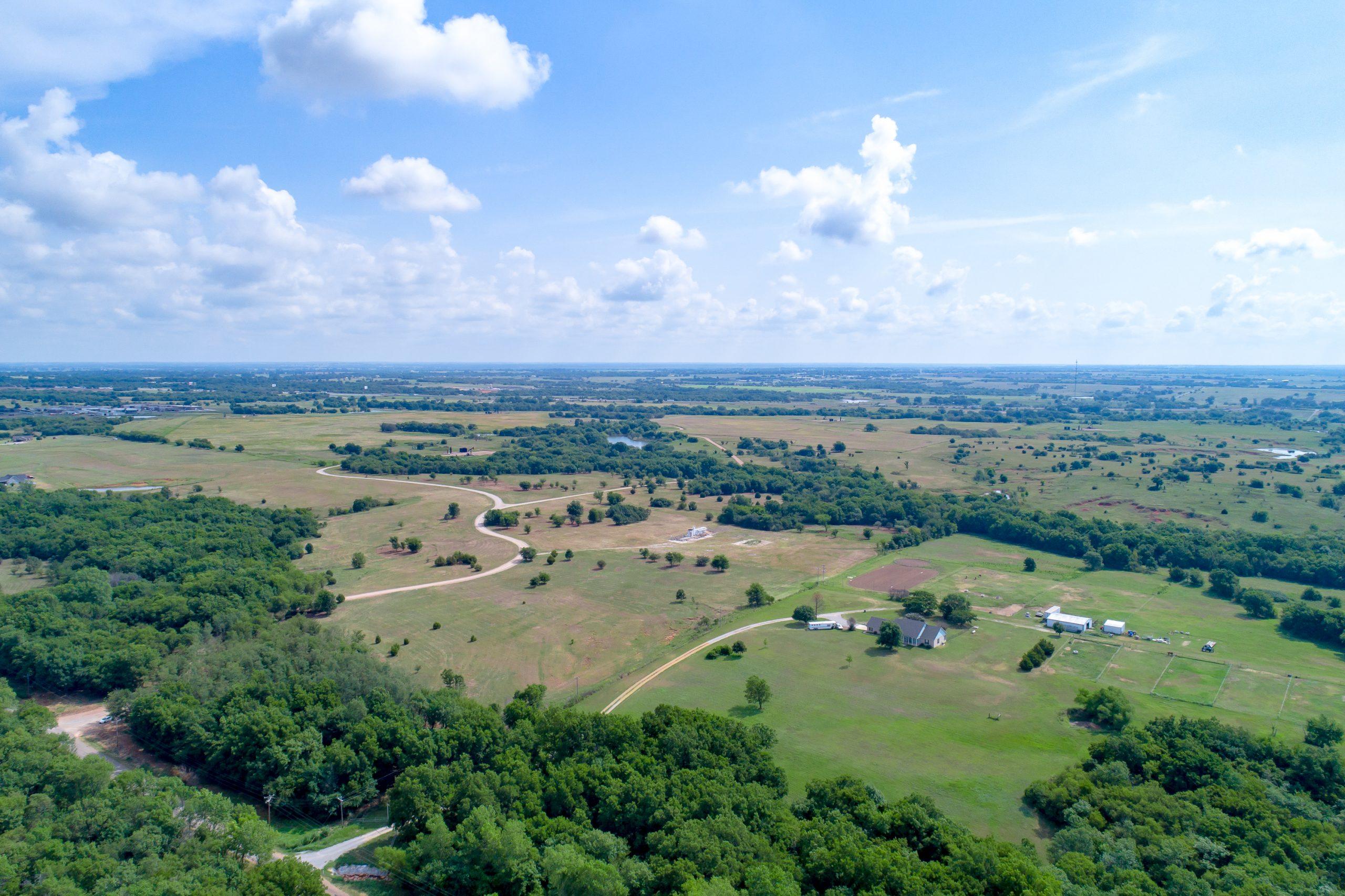 Blanton View Wayne Oklahoma-17