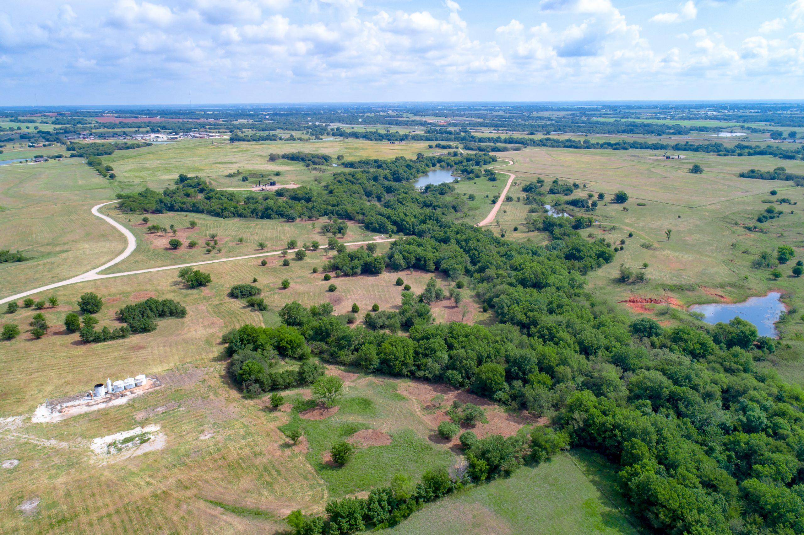 Blanton View Wayne Oklahoma-18