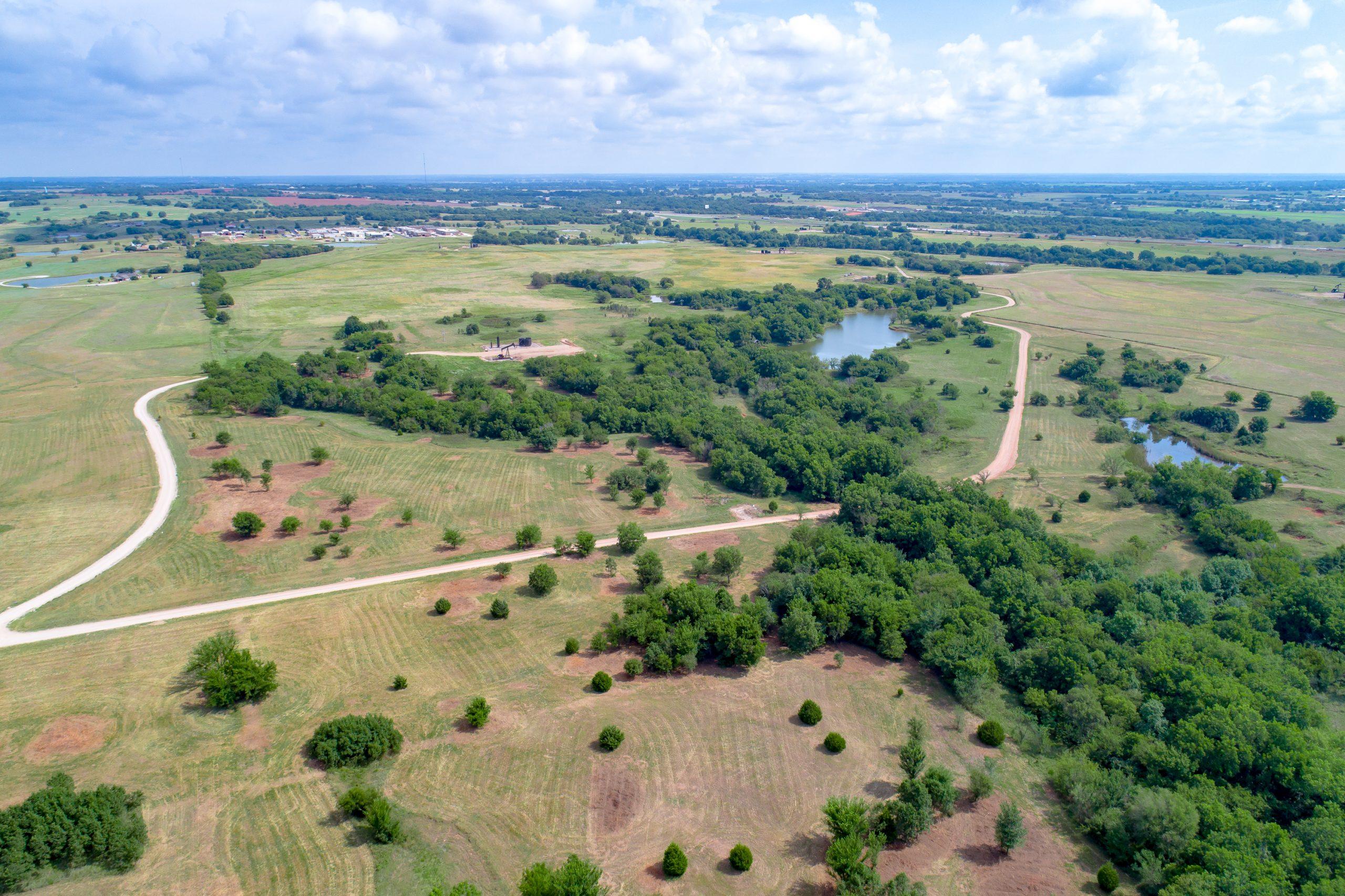 Blanton View Wayne Oklahoma-19