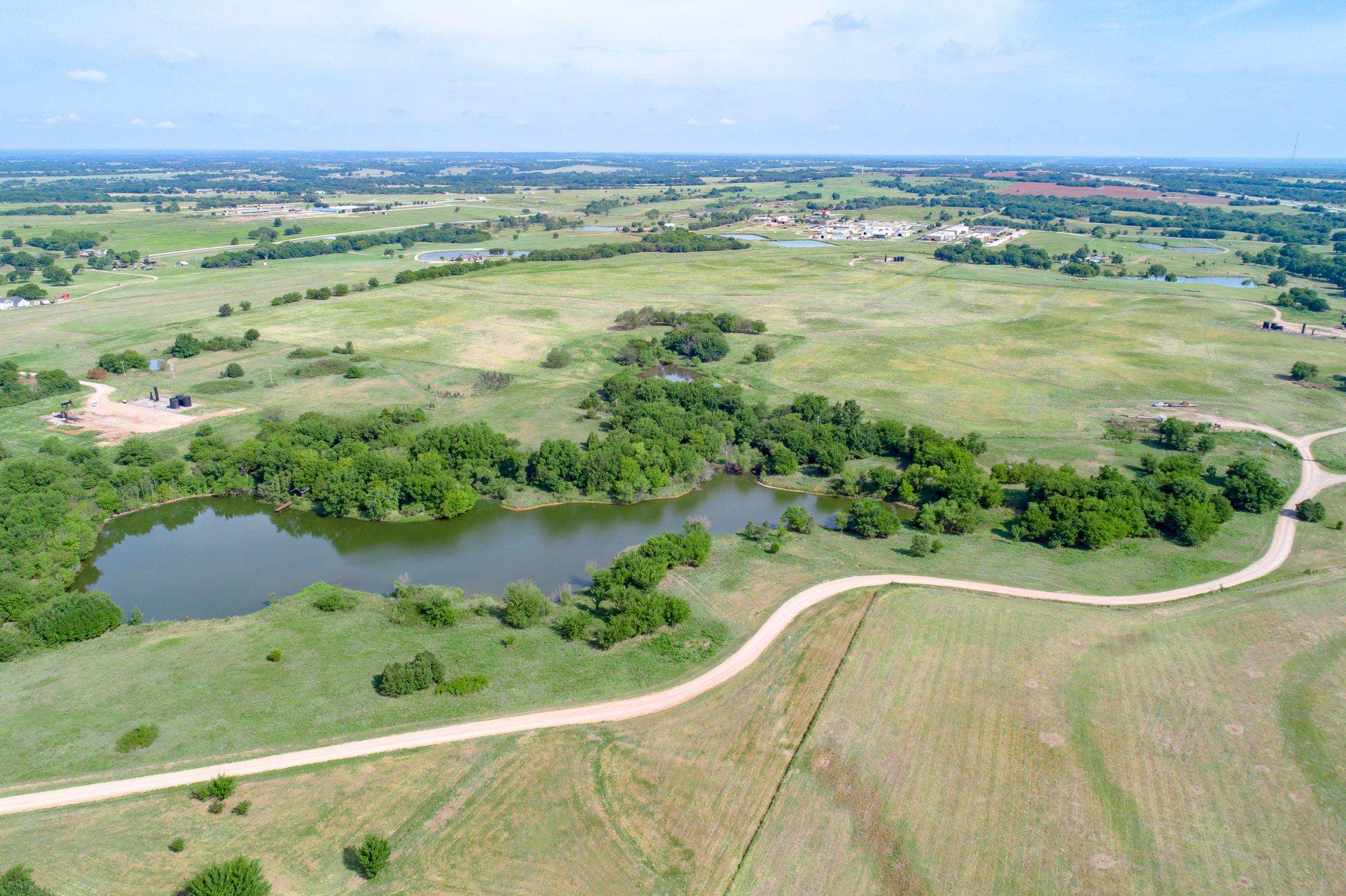 Blanton View Wayne Oklahoma-2