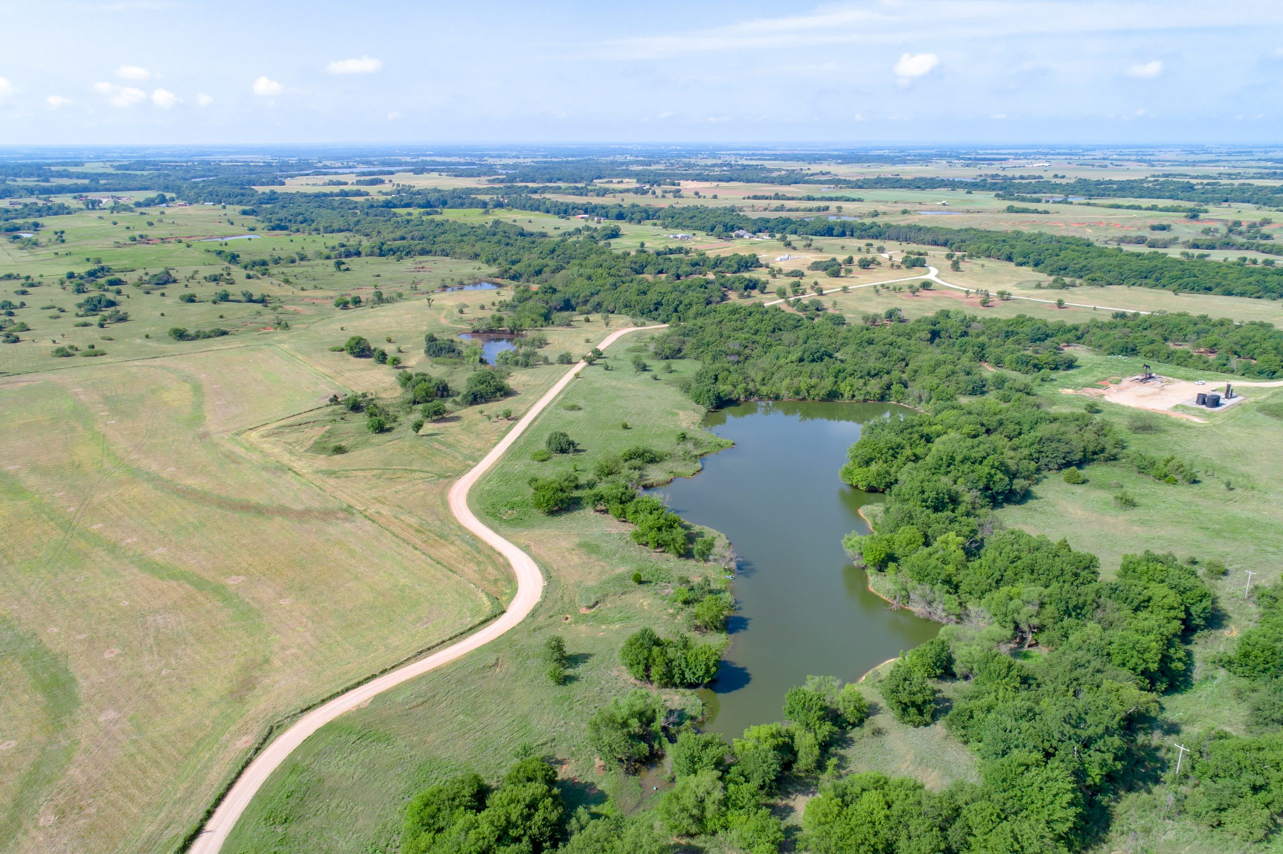 Blanton View Wayne Oklahoma-3