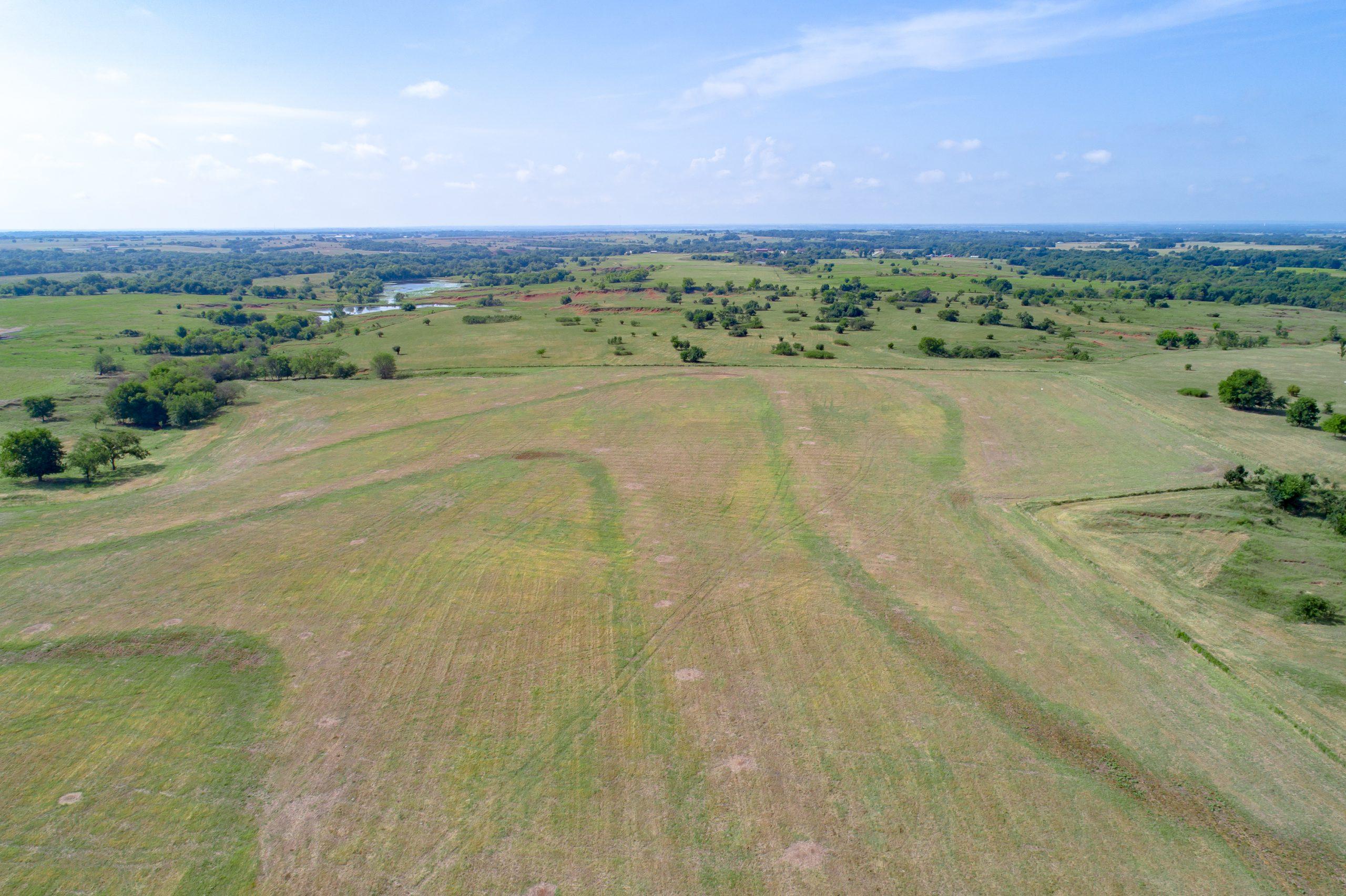 Blanton View Wayne Oklahoma-4