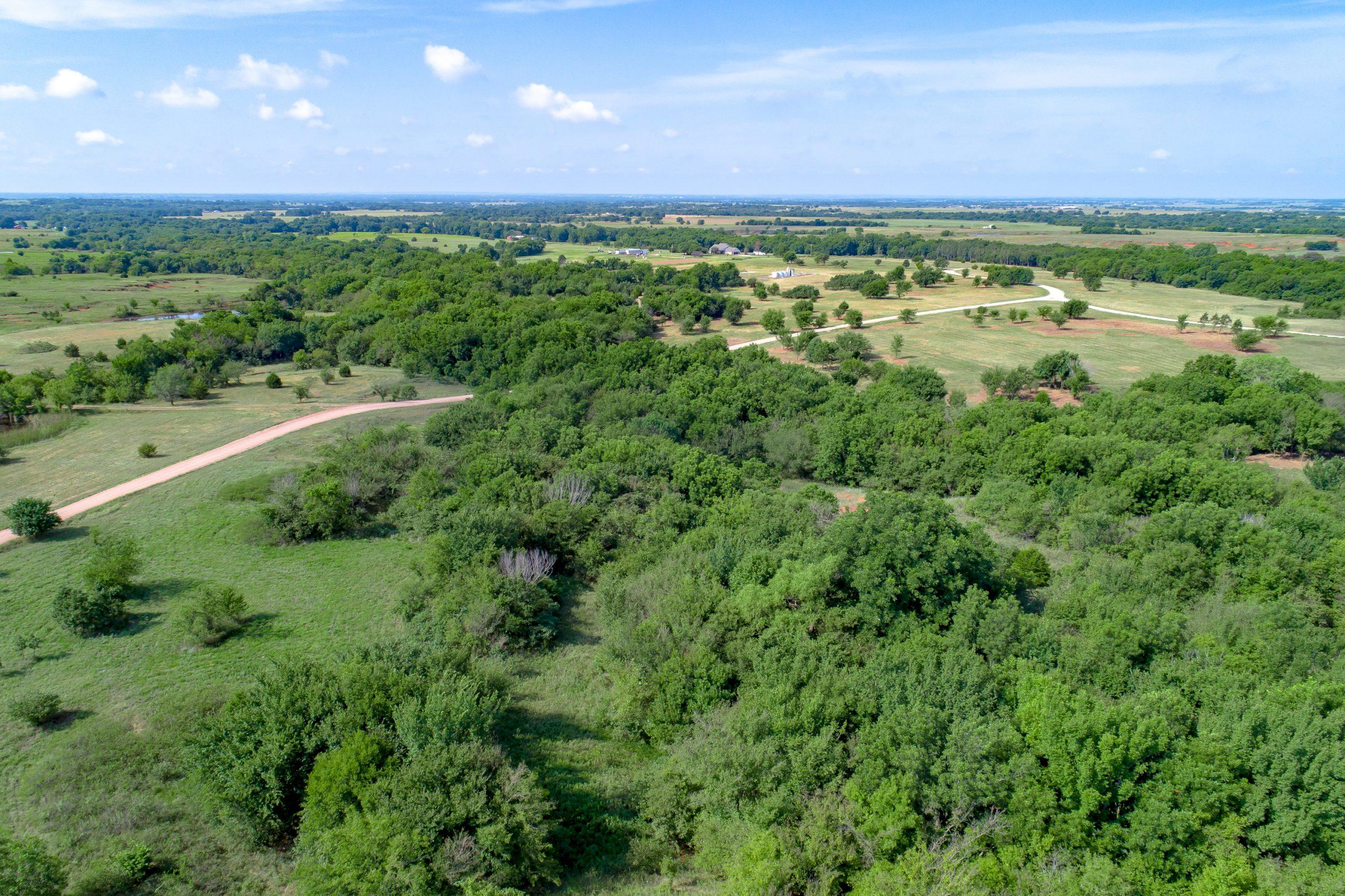 Blanton View Wayne Oklahoma-5