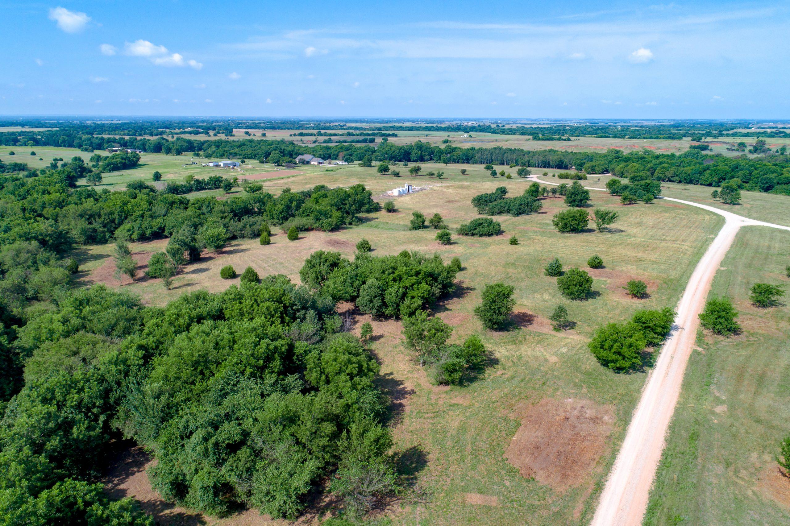 Blanton View Wayne Oklahoma-6