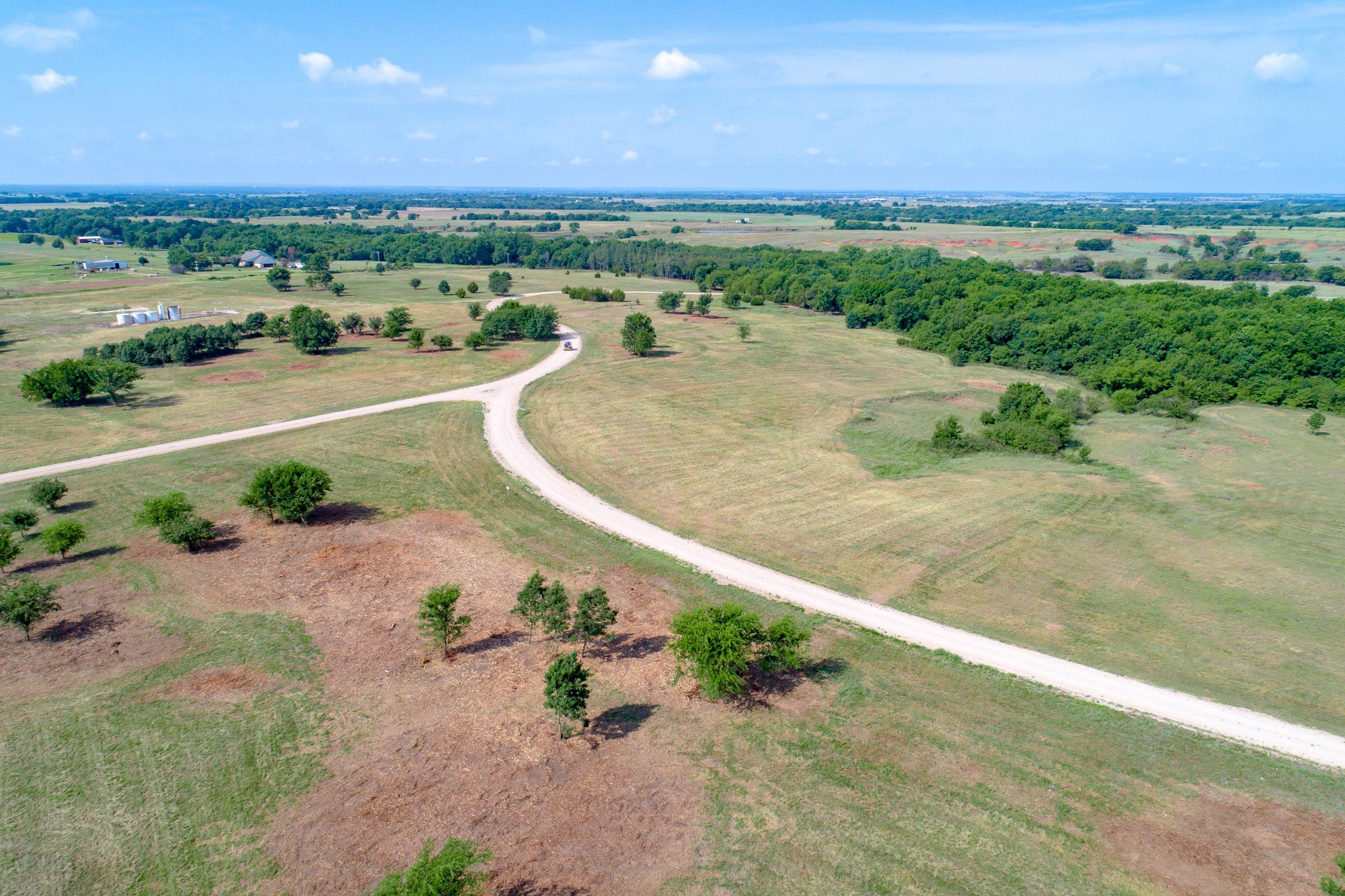 Blanton View Wayne Oklahoma-7