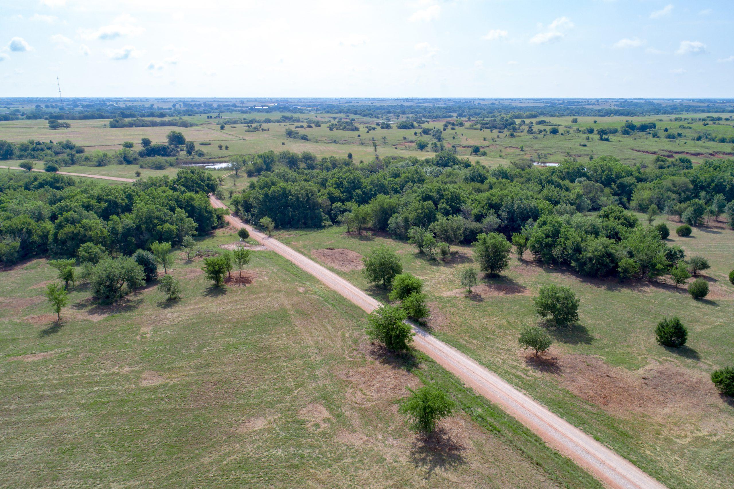 Blanton View Wayne Oklahoma-8