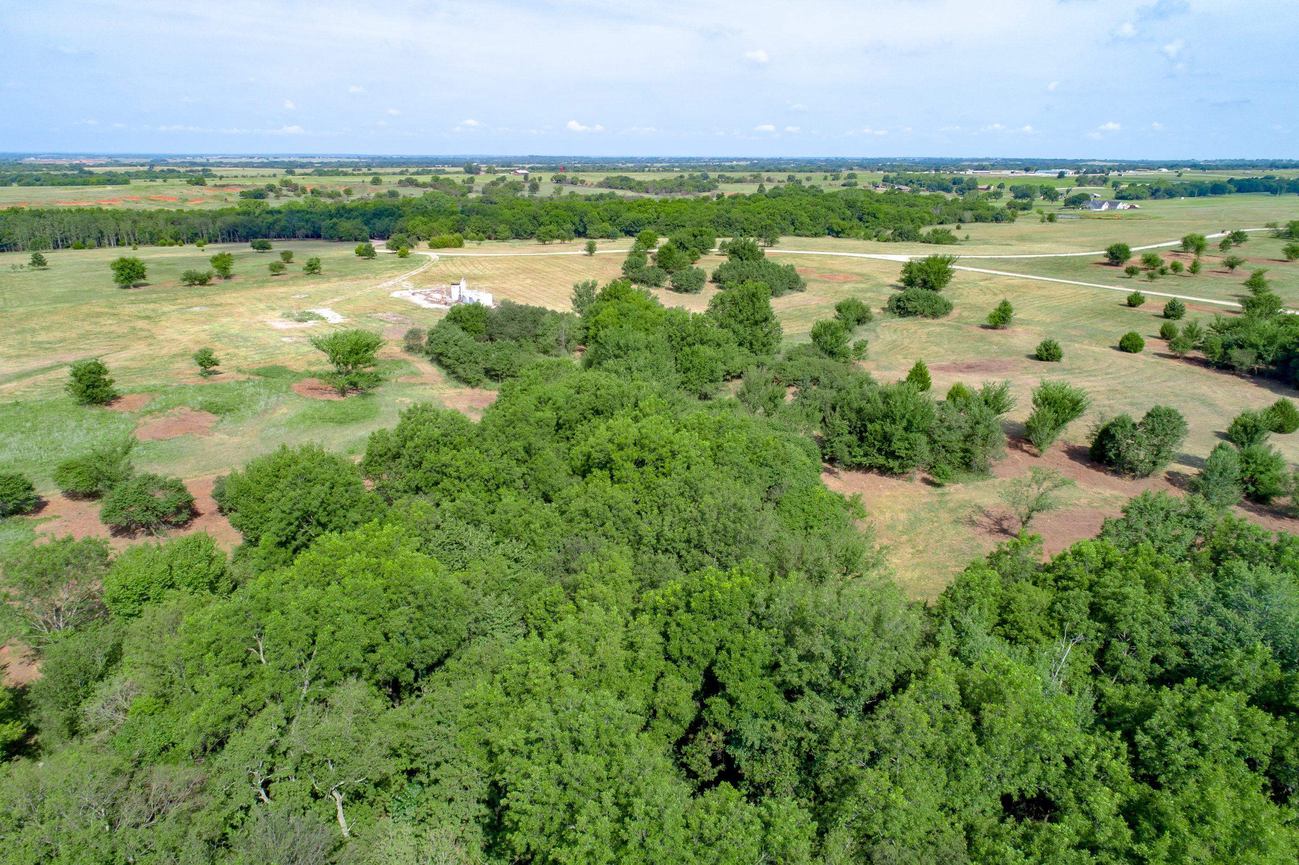 Blanton View Wayne Oklahoma-9